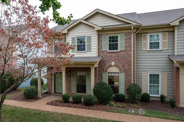 9102 Sawyer Brown Road, Nashville, TN 37221 (MLS #RTC2207132) :: Kimberly Harris Homes