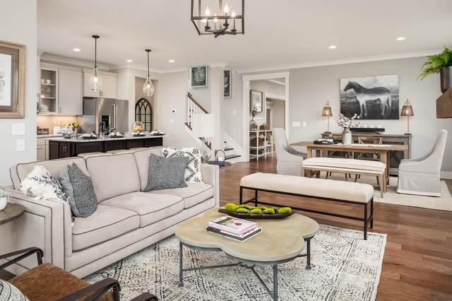 2043 Affirmed Dr, Mount Juliet, TN 37122 (MLS #RTC2207135) :: Armstrong Real Estate
