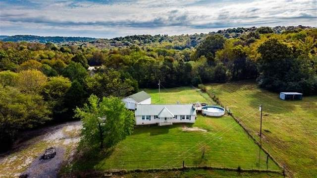 562 Hurd Rd, Prospect, TN 38477 (MLS #RTC2207152) :: Stormberg Real Estate Group