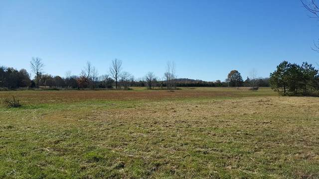1415 Highway 41 A, Eagleville, TN 37060 (MLS #RTC2207177) :: John Jones Real Estate LLC