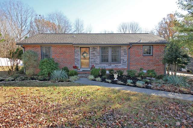 308 Raymond Hodges Rd, Cottontown, TN 37048 (MLS #RTC2207214) :: Adcock & Co. Real Estate