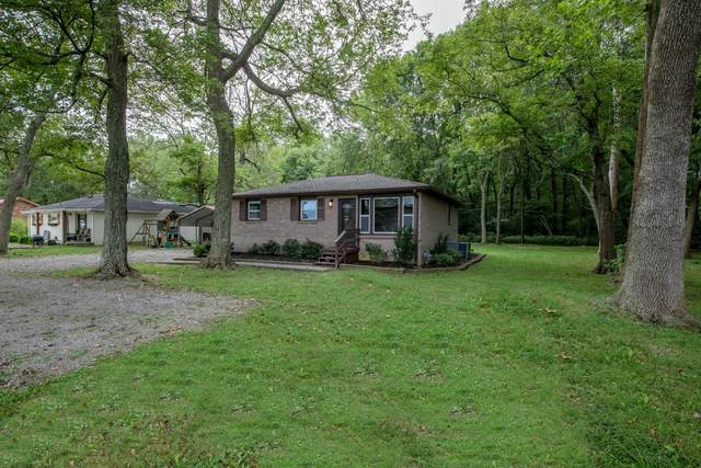 7675 Hwy 76 E, White House, TN 37188 (MLS #RTC2207216) :: Village Real Estate