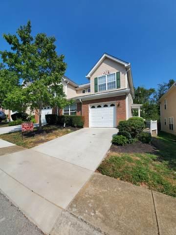 2418 Nashboro Blvd, Nashville, TN 37217 (MLS #RTC2207262) :: Armstrong Real Estate