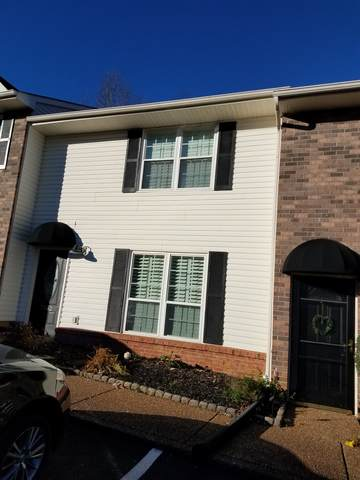 7352 Planters Rd, Fairview, TN 37062 (MLS #RTC2207280) :: Nashville on the Move