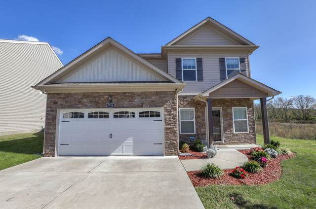 3754 Willow Creek Rd, Nashville, TN 37207 (MLS #RTC2207302) :: Armstrong Real Estate
