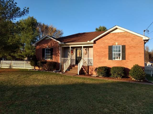 104 Willow Ct, Portland, TN 37148 (MLS #RTC2207314) :: HALO Realty