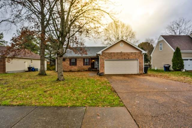 1515 Birchwood Cir, Franklin, TN 37064 (MLS #RTC2207361) :: Village Real Estate