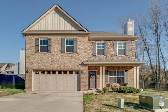 7514 Beechnut Way, Fairview, TN 37062 (MLS #RTC2207362) :: Village Real Estate
