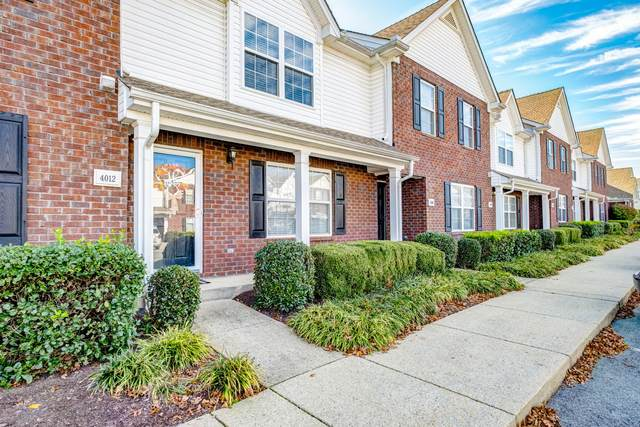 4012 Rg Buchanan Dr, La Vergne, TN 37086 (MLS #RTC2207370) :: The Kelton Group