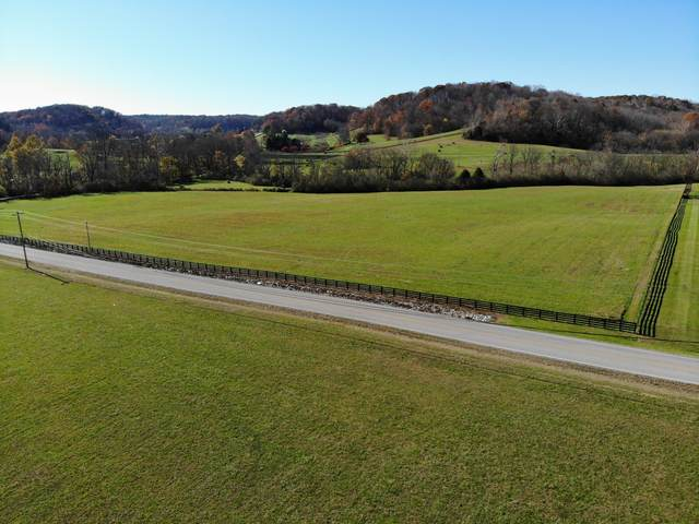 1 Leipers Creek Rd, Franklin, TN 37064 (MLS #RTC2207403) :: Exit Realty Music City