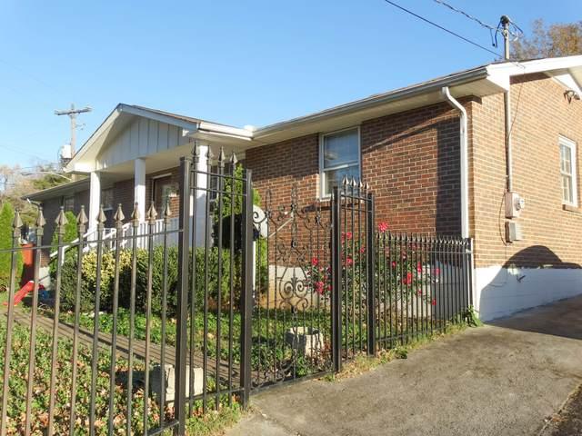 4592 Artelia Dr, Antioch, TN 37013 (MLS #RTC2207408) :: Village Real Estate