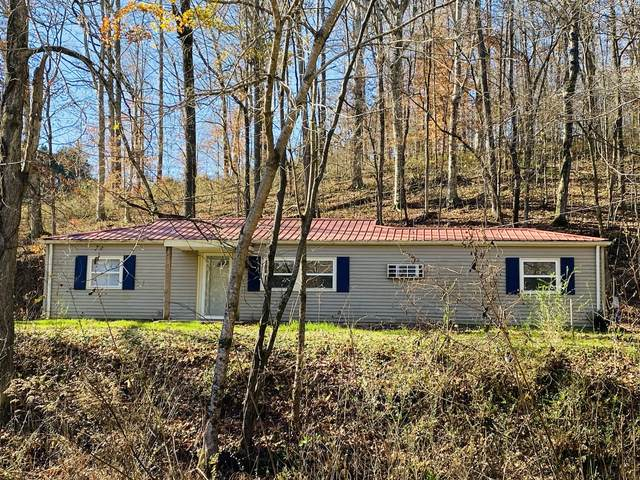 956 N Springs Rd, Red Boiling Springs, TN 37150 (MLS #RTC2207543) :: Nashville on the Move