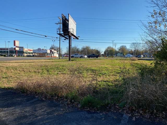 107 Jackson Rd, Portland, TN 37148 (MLS #RTC2207576) :: Adcock & Co. Real Estate