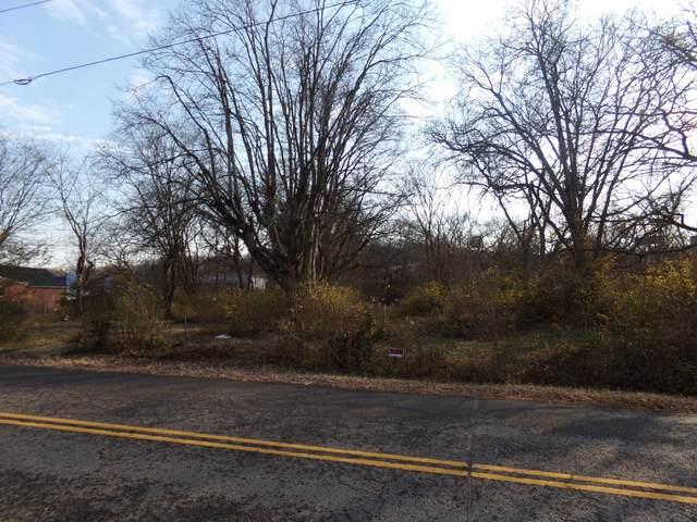 6017 Obrien Ave, Nashville, TN 37209 (MLS #RTC2207661) :: The DANIEL Team | Reliant Realty ERA