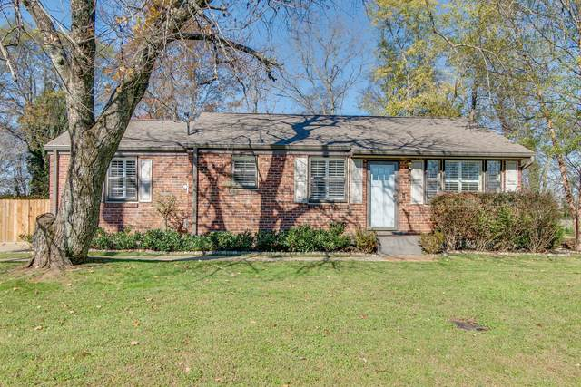 108 Donelsonwood Dr, Nashville, TN 37214 (MLS #RTC2207669) :: Berkshire Hathaway HomeServices Woodmont Realty