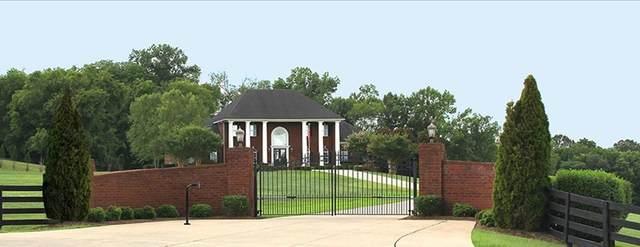 155 Caldwell Dr, Hendersonville, TN 37075 (MLS #RTC2207683) :: Village Real Estate