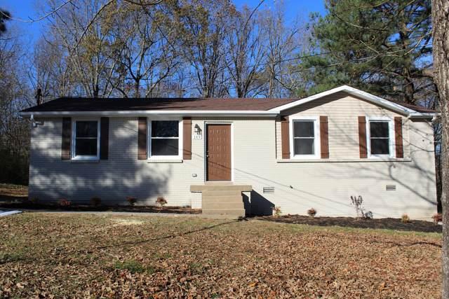 149 Ravenwood Cir, Dickson, TN 37055 (MLS #RTC2207791) :: Village Real Estate