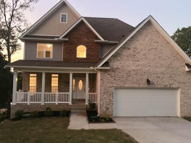 212 Saint Martins Ln, Smyrna, TN 37167 (MLS #RTC2207841) :: Team George Weeks Real Estate