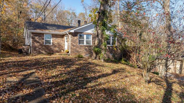 3244 Niagara Dr, Nashville, TN 37214 (MLS #RTC2207901) :: Village Real Estate