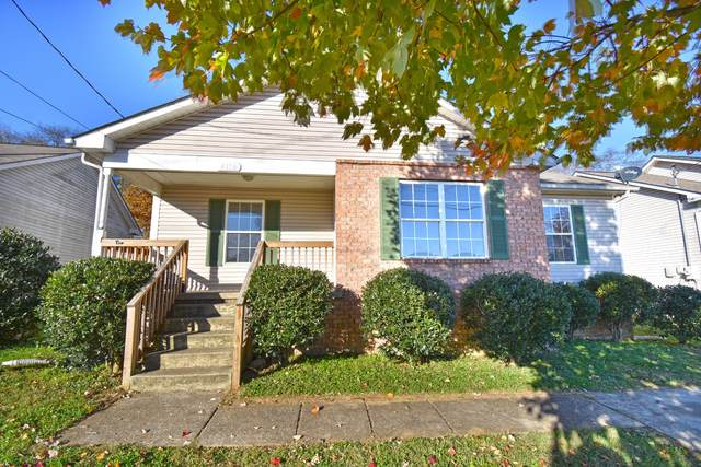 4116 Partner Way, Nashville, TN 37211 (MLS #RTC2207985) :: The Huffaker Group of Keller Williams