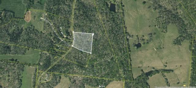 0 Maple Grove Rd, Dickson, TN 37055 (MLS #RTC2208032) :: Exit Realty Music City