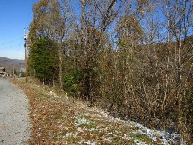 63 Schelley Road, Gainesboro, TN 38562 (MLS #RTC2208041) :: Nashville on the Move