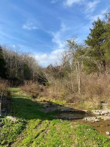 0 Old Spivey Ln, Whitleyville, TN 38588 (MLS #RTC2208077) :: Village Real Estate