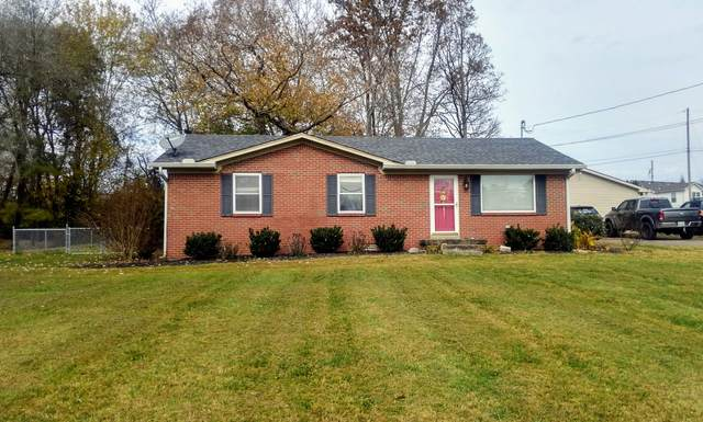 212 Staggs Dr, Portland, TN 37148 (MLS #RTC2208101) :: Nashville on the Move