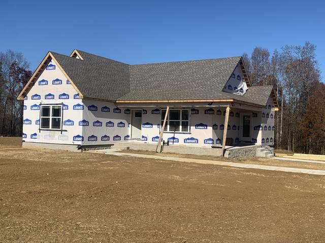 1751 Taurus Farm Rd, Lafayette, TN 37083 (MLS #RTC2208186) :: Nashville on the Move