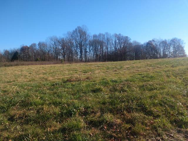 0 Oak Grove Rd, Red Boiling Springs, TN 37150 (MLS #RTC2208225) :: RE/MAX Homes And Estates