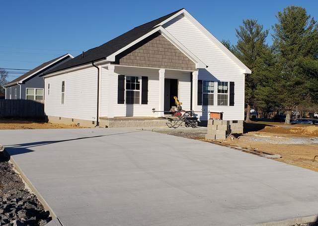 113 Foutch Ct, Smithville, TN 37166 (MLS #RTC2208256) :: Felts Partners