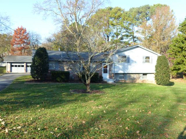 106 Elnora Dr, Hendersonville, TN 37075 (MLS #RTC2208336) :: Exit Realty Music City