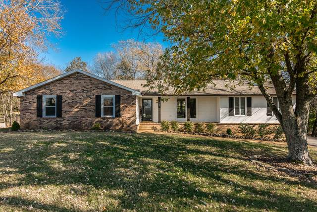 107 Pine Branch Trl, Hendersonville, TN 37075 (MLS #RTC2208406) :: Exit Realty Music City