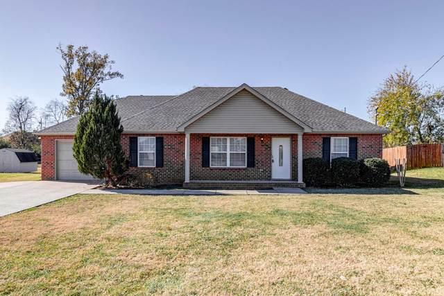 9029 Nevada Ave, Smyrna, TN 37167 (MLS #RTC2208411) :: Team George Weeks Real Estate