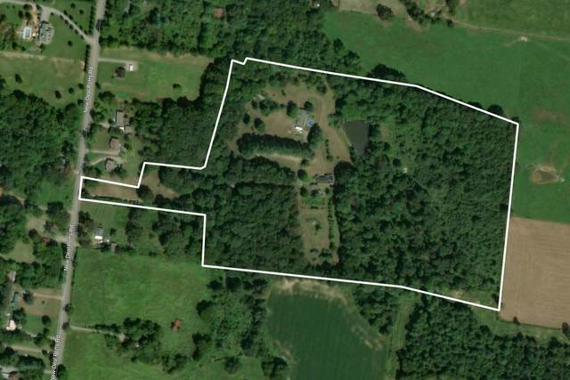 782 New Deal Potts Rd, Cottontown, TN 37048 (MLS #RTC2208415) :: Adcock & Co. Real Estate