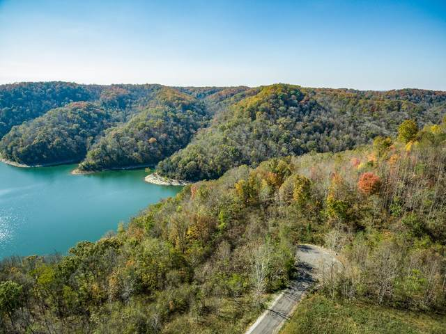 0 Waterwalk Ct, Smithville, TN 37166 (MLS #RTC2208429) :: Exit Realty Music City