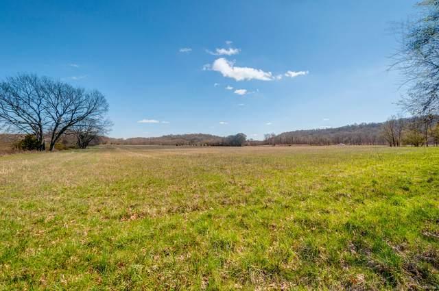 0 W Harpeth Rd, Franklin, TN 37064 (MLS #RTC2208509) :: Stormberg Real Estate Group