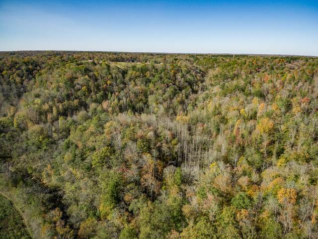1970 Elmore Town Rd, Baxter, TN 38544 (MLS #RTC2208519) :: Village Real Estate