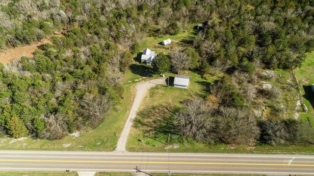 3701 Highway 431, Columbia, TN 38401 (MLS #RTC2208564) :: Stormberg Real Estate Group