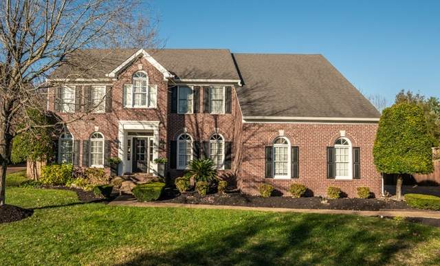1908 Myleen Pl, Old Hickory, TN 37138 (MLS #RTC2208591) :: Village Real Estate