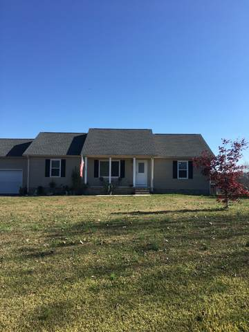 2860 Riley Creek Rd, Normandy, TN 37360 (MLS #RTC2208598) :: The Kelton Group