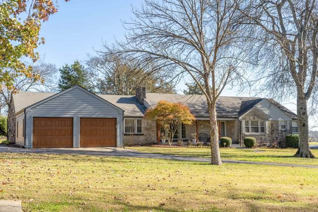 4000 Brush Hill Rd, Nashville, TN 37216 (MLS #RTC2208617) :: Fridrich & Clark Realty, LLC