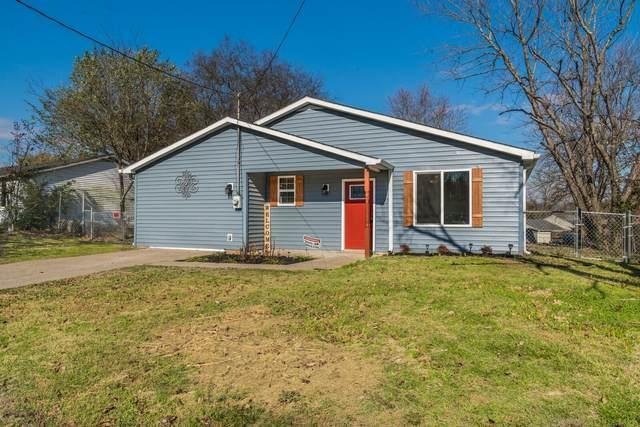 209 Manzano Rd, Madison, TN 37115 (MLS #RTC2208663) :: Village Real Estate