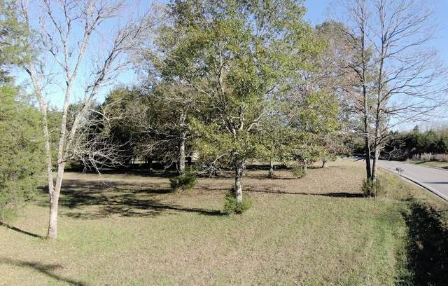 0 Kedron Rd, Columbia, TN 38401 (MLS #RTC2208668) :: Stormberg Real Estate Group