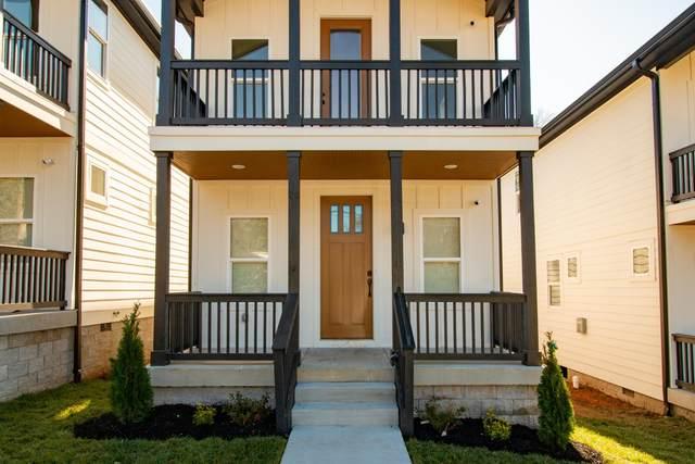 1706A Edgewood Ave, Nashville, TN 37207 (MLS #RTC2208731) :: Village Real Estate