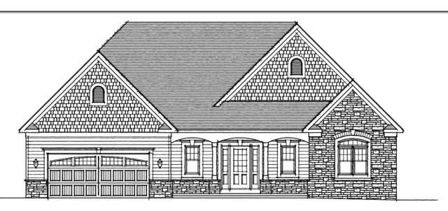 107 Jefferson Ct, White House, TN 37188 (MLS #RTC2208866) :: Village Real Estate