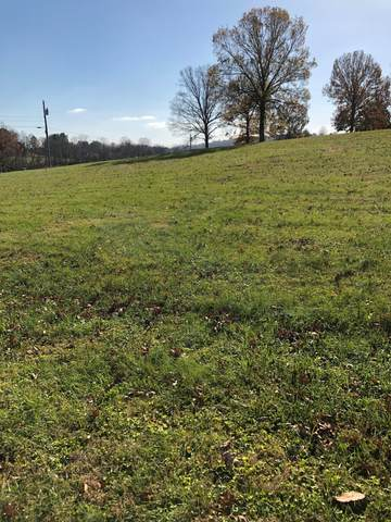 0 Thoroughbred Ln, Hartsville, TN 37074 (MLS #RTC2208873) :: Village Real Estate