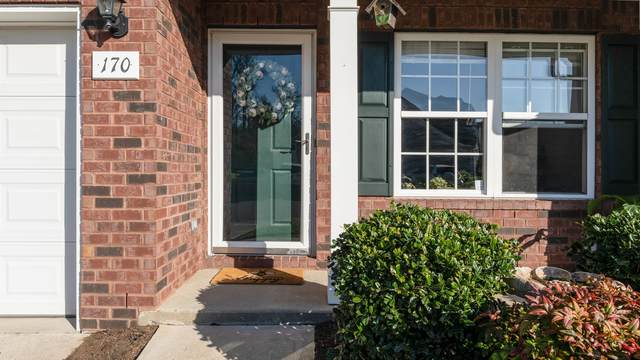 170 Antler Ridge Cir, Nashville, TN 37214 (MLS #RTC2208886) :: CityLiving Group