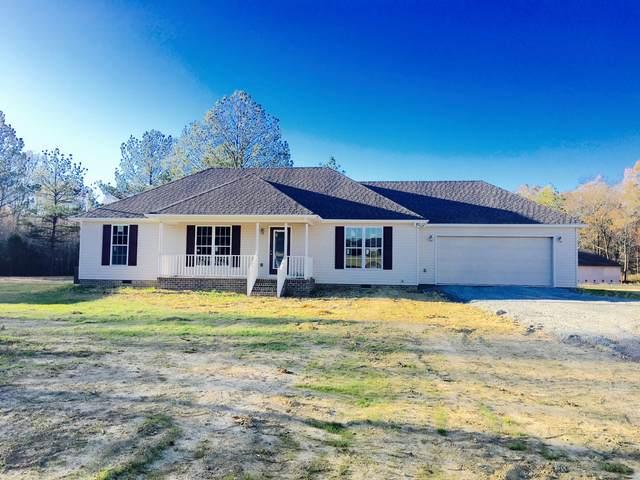 154 Limestone Rd, Elora, TN 37328 (MLS #RTC2208892) :: Kimberly Harris Homes