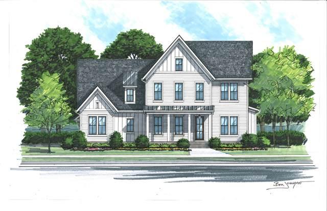 9105 Joiner Creek Ct (13016), College Grove, TN 37046 (MLS #RTC2208925) :: RE/MAX Fine Homes